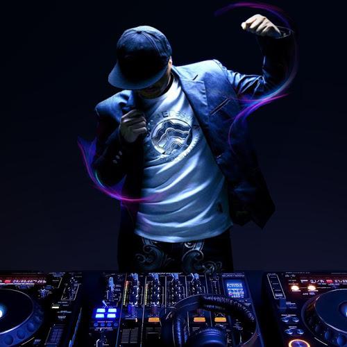 Became a DJ